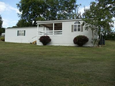 450 HOLLEY LN, Cornersville, TN 37047 - Photo 2