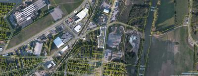 1440 FRANKLIN ST, Clarksville, TN 37040 - Photo 1