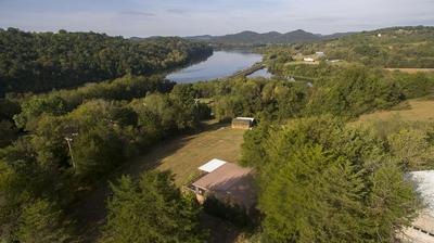 170 EWING LN, Granville, TN 38564 - Photo 2