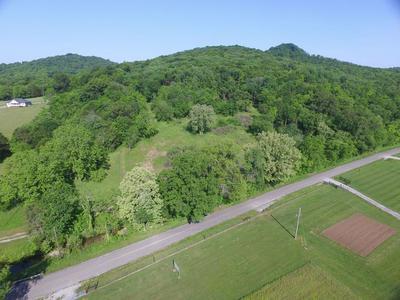 0 GLASGOW BRANCH RD., Hartsville, TN 37074 - Photo 2