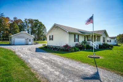 3295 BLUE SPRINGS RD, Smithville, TN 37166 - Photo 2