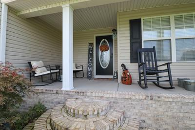 476 BELL RD, Morrison, TN 37357 - Photo 2