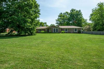 518 WILSON PIKE, Brentwood, TN 37027 - Photo 2