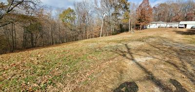 628 BRIAR PATCH RD, Prospect, TN 38477 - Photo 2
