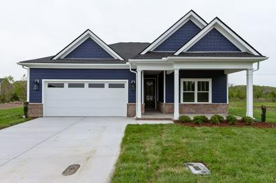 4023 EDMOND DR, Murfreesboro, TN 37127 - Photo 2