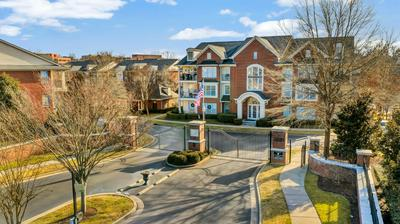 3201 ASPEN GROVE DR APT D3, Franklin, TN 37067 - Photo 1