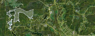 0 LITTELL CIR W, Tracy City, TN 37387 - Photo 1