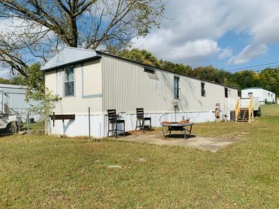 243 KING RD, Clarksville, TN 37042 - Photo 2