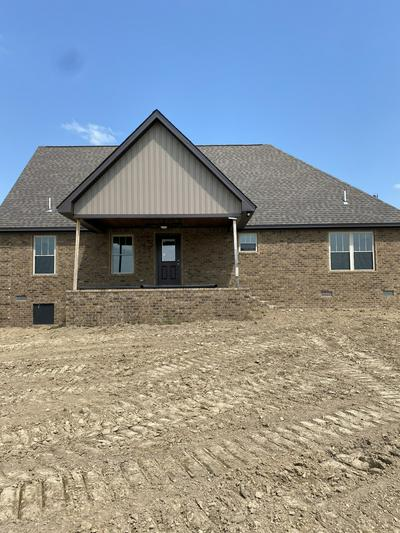 231 GOBBELL AVE, Mount Pleasant, TN 38474 - Photo 2