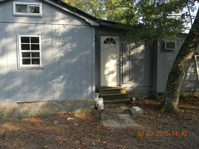 379 EMERALD VIEW DR, Beechgrove, TN 37018 - Photo 2