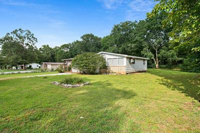 501 WOODBURY ST, Murfreesboro, TN 37127 - Photo 1
