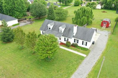 162 CLEARIDGE DR, Rockvale, TN 37153 - Photo 2