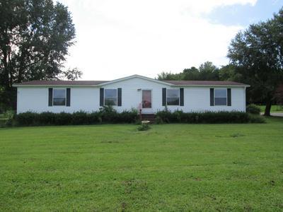 3354 LINWOOD RD, Watertown, TN 37184 - Photo 2