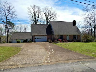 630 HURRICANE HILL DR, Waynesboro, TN 38485 - Photo 1
