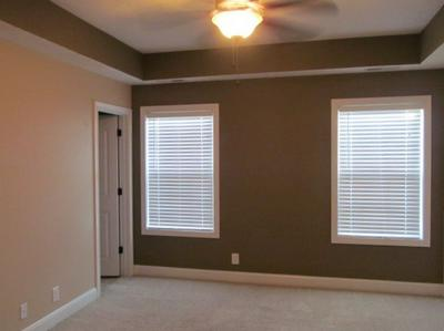 2461 ANDERSONVILLE DR, Clarksville, TN 37042 - Photo 2