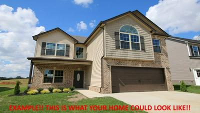 62 RESERVE AT HICKORY WILD, CLARKSVILLE, TN 37043 - Photo 1