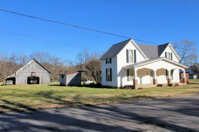 4274 OLD STATE RD, Hampshire, TN 38461 - Photo 1