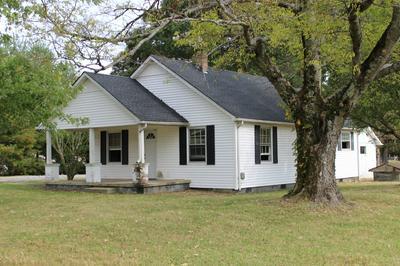 1151 HOLLOW SPRINGS RD, Woodbury, TN 37190 - Photo 1