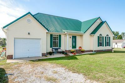 890 DUGOUT RD, Summertown, TN 38483 - Photo 1