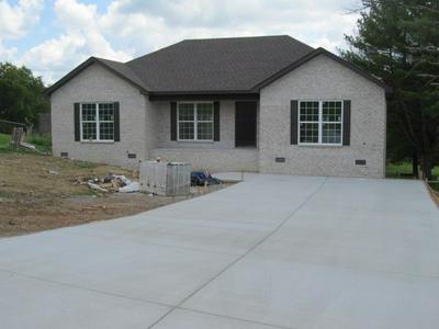 111 PARKER RD, Shelbyville, TN 37160 - Photo 1