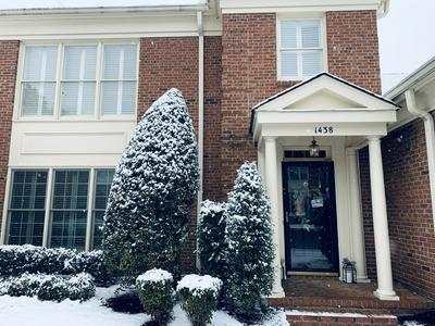 1438 CHESHIRE PL, Murfreesboro, TN 37129 - Photo 1