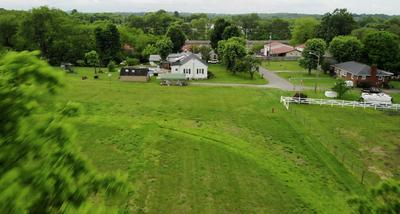 111 IRIS AVE, Old Hickory, TN 37138 - Photo 1