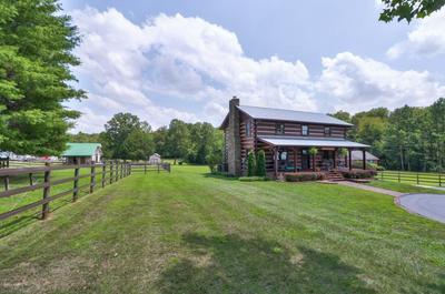 799 BECKWITH RD, Mount Juliet, TN 37122 - Photo 2