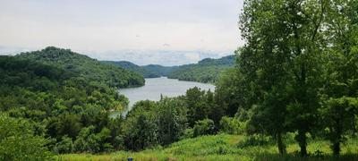 13 HOPE CV, Smithville, TN 37166 - Photo 2