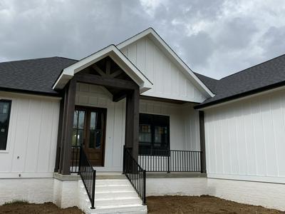 1844 HONEY LN, Estill Springs, TN 37330 - Photo 1
