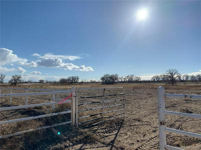 TBD CR 37, Fort Lupton, CO 80621 - Photo 1