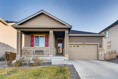 434 AZALEA ST, Brighton, CO 80601 - Photo 1