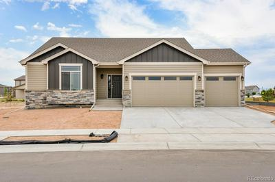 4999 LONG DR, TIMNATH, CO 80547 - Photo 1