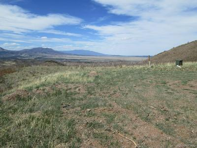 30 RASPBERRY MOUNTAIN RANCH, La Veta, CO 81055 - Photo 2