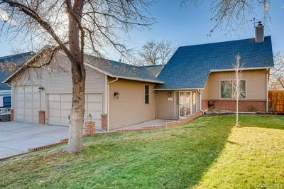 8943 WAGNER ST, Westminster, CO 80031 - Photo 1