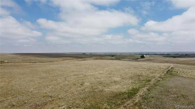 0001 COUNTY ROAD 162, Agate, CO 80101 - Photo 1