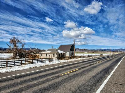 16717 US HIGHWAY 285, Saguache, CO 81149 - Photo 1