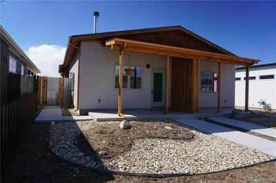 130 MESA VIEW LN UNIT A, Salida, CO 81201 - Photo 1