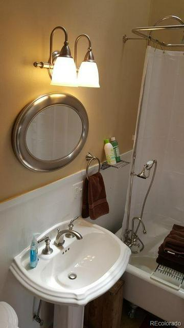 207 F ST # 2, Salida, CO 81201 - Photo 2