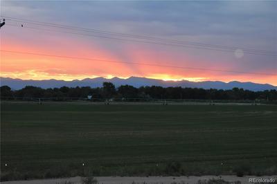 769 RODGERS CIR, Platteville, CO 80651 - Photo 2