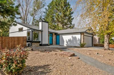 11515 MARSHALL CT, Westminster, CO 80020 - Photo 1