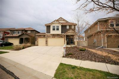 3624 PINEWOOD CT, JOHNSTOWN, CO 80534 - Photo 1