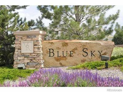 2985 BLUE SKY CIR UNIT 7-201, ERIE, CO 80516 - Photo 2