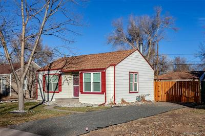4474 S PEARL ST, Englewood, CO 80113 - Photo 2
