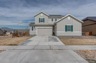 17335 W 94TH AVE, ARVADA, CO 80007 - Photo 1