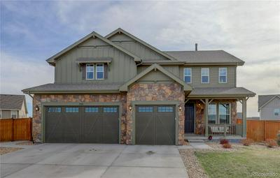 15824 ELIZABETH CIR E, THORNTON, CO 80602 - Photo 1
