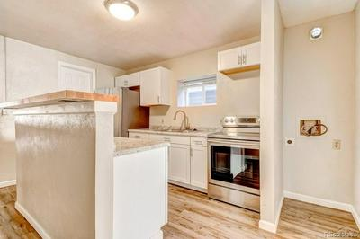725 ELM ST, PUEBLO, CO 81004 - Photo 2