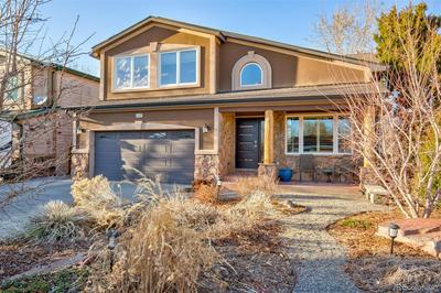 11655 W SECURITY AVE, LAKEWOOD, CO 80401 - Photo 2