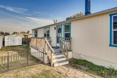 9028 ORLEANS ST, Federal Heights, CO 80260 - Photo 1