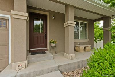 3626 MAPLEWOOD LN, JOHNSTOWN, CO 80534 - Photo 2