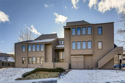 23680 PONDVIEW PL # E, Golden, CO 80401 - Photo 1